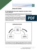 Lectura 3 - Sistemas de costeo.pdf