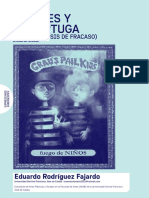 Dialnet-AquilesYLaTortugaDeLaNeurosisDeFracaso-3231615.pdf