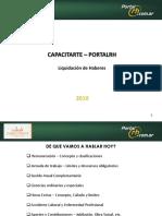 CAP.Liquidacion.pdf