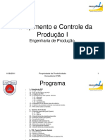 PCP I.pdf