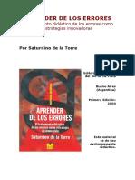 31DE-LA-TORRE-saturnino-Cap3-Parte1-exito-error.pdf