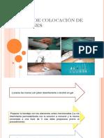 TÉCNICA DE COLOCACIÓN DE SOLUCIONES 2.pptx