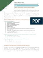 Temario Nivel-Secundaria-Historia-Geografía-y-Economía