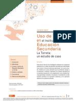 49-151-1-PB.pdf
