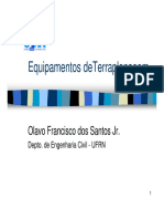 1,4 Equipamentos de Terraplenagem.pdf