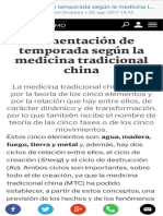 Alimentación de temporada según la medicina tradicional china  Soy como como.pdf