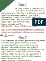 Casos clínicos MM-I-2..solucions.pdf