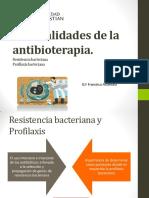 Resistencia y profilaxis.pdf