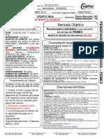 ORG-GR-147_GUIA_CREDITO_NACIONAL_FEDERAL_DOMICILIACION_PEMEX_PENSIONADOS_V4[1].pdf