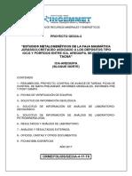 Caratulas Folios Proyecto Ge33a-4