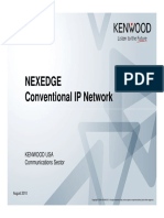 Module 8 Mejorado Conv Ip Network_aug 2010 Full (1)