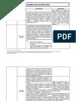 125936798 Clasificacion de Sistemas de Produccion Cuadro de 4 Vias Docx