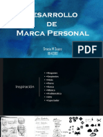 ´personal Brand