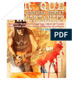 Download 3967 Por Que Estudar Guitarra Country e Importante2.0 Marcio Alvez 44898