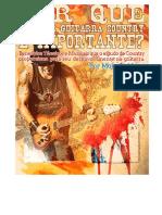 Download 3967 Por Que Estudar Guitarra Country e Importante2.0 Marcio Alvez 44898