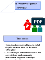 1.Revisióndeconceptosdegestiónestratégica (1)