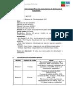 Curso en Biotecnología molecular para alumnos de  Psicología (1).docx