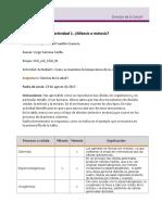 Actividad 1. Mitosis o Meiosis Jdfc