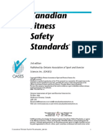 Canadian-Fitness-Safety-Standards.pdf