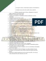Changelog ARK v261 Para Los Usuarios de Arkuna-Matata