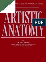 318834690-Artistic-Anatomy-pdf.pdf