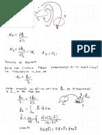 Electrodinamica Apuntes