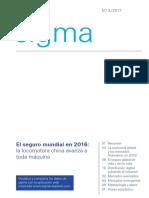 sigma 3_2017_es