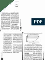 Dialnet-PosibilidadesYLimitesPoliticoeducativosDeLasNuevas-23681