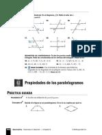 GEOMETRIA PROPIEDADES DE LOS PARALELOGRAMOS.pdf