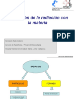 TEMA 2 INTERACCION RADIACION  MATERIA.pdf