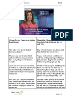 bai60-voa-video-news-pdf.pdf
