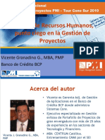 4A_Vicente_Granadino_18-Nov.pdf