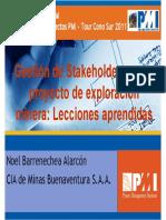 2011-Noel Barrenechea  MINERIA .pdf