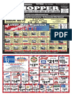 Rensselaer Shopper 8-29-17