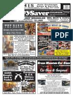 Money Saver 8-29-17