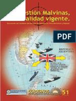 La Cuestión Malvinas N°3.pdf