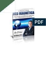 RedMagneticaV2-1