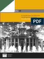 ISSUU PDF Downloader Arquitectura e Urbanismo Con Perspectiva de Género