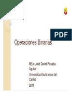 Operaciones_Binarias