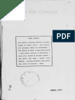 Revista de Cinema n. 01 1954.pdf