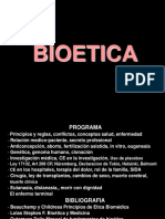BIOETICA. 1_ Clase.ppt