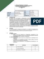 REFUERZO-MATEMATICA-17