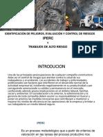 IPERC