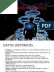 BIOETICA. INGENIERIA GENÉTICA - nuevo.pptx