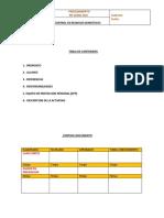 Formato para el control de residuos.docx