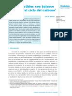 Biocombustibles_con_balance_negativo_del_Ciclo_del_Carbono.pdf