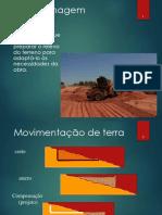 4 movimento de terra tcc 2015.1 aula.pdf