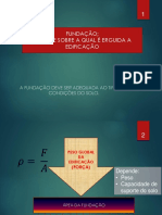 8 fundacoes tcc 2015.1.pdf