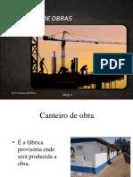 3 canteiro de obra n434 tcc 2015.pdf