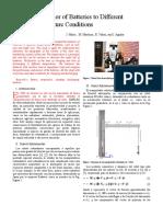 Plantilla IEEE Ejemplo- Jm